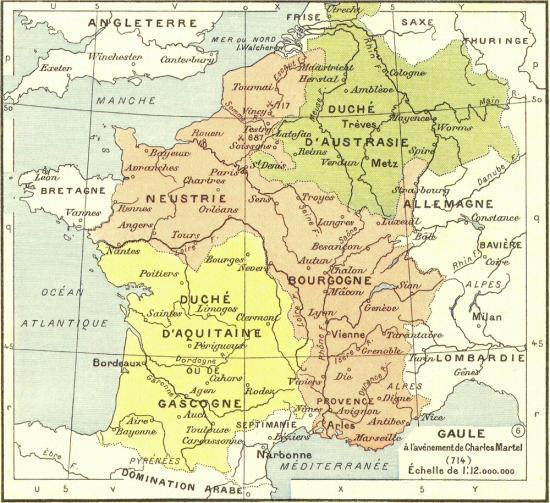 royaume franc 714.jpg