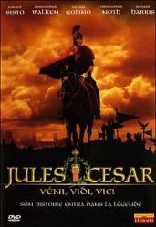 Jules_Cesar.jpg