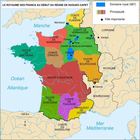 489px-le-royaume-des-francs-sous-hugues-capet-fr-svg.png
