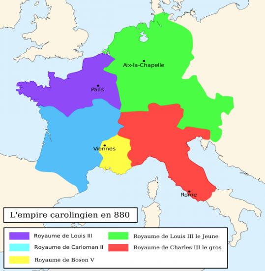 588px-empire-carolingien-en-880-svg.png