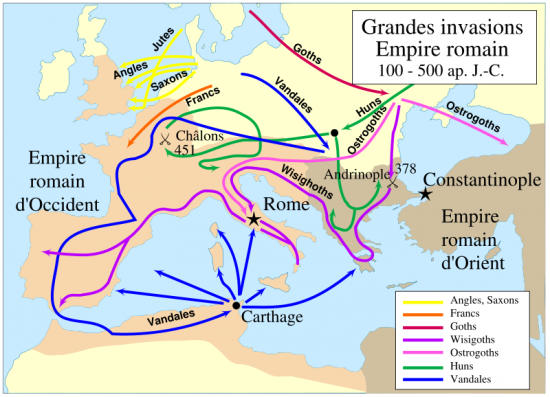800px-grandes-invasions-empire-romain-fr-svg.png