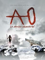 ao-le-dernier-neandertal.jpg