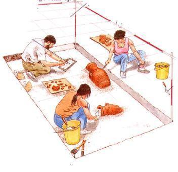 archeologues.jpg