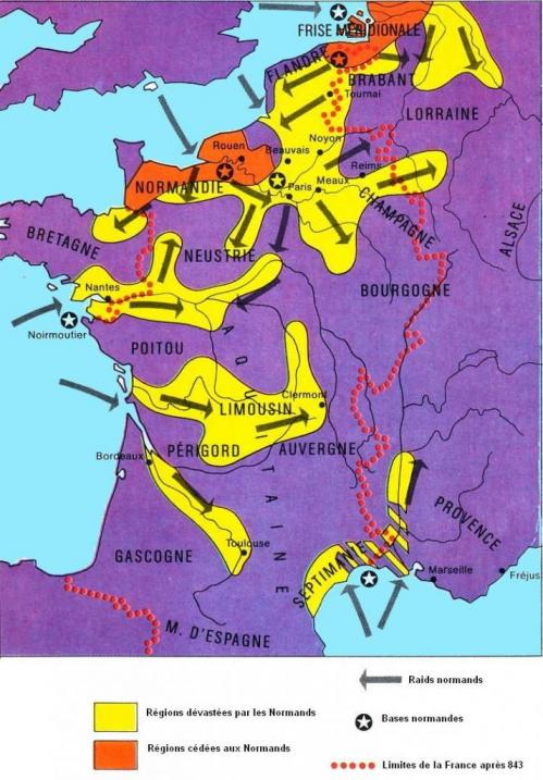carolingiens-invasions-normandes.jpg