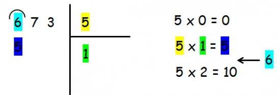 division2.jpg