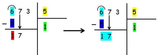 division4.jpg