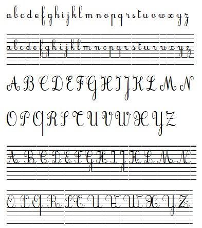 ecriture-manuscrite.jpg