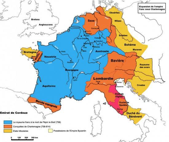 empire-carolingien-768-811.jpg