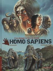 homo-sapiens-1.jpg