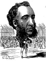 jules-ferry-by-georges-lafosse.jpg
