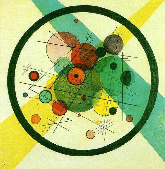 kandinsky-cercles-dans-cercle-1923.jpg