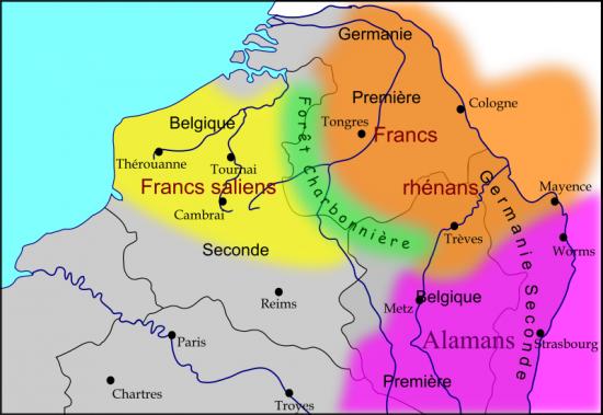 les-francs-en-belgique-romaine-svg.png