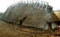 maison-viking.jpg