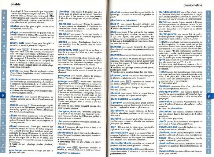 page-dictionnaire.jpg