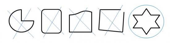 polygone-ou-non.jpg